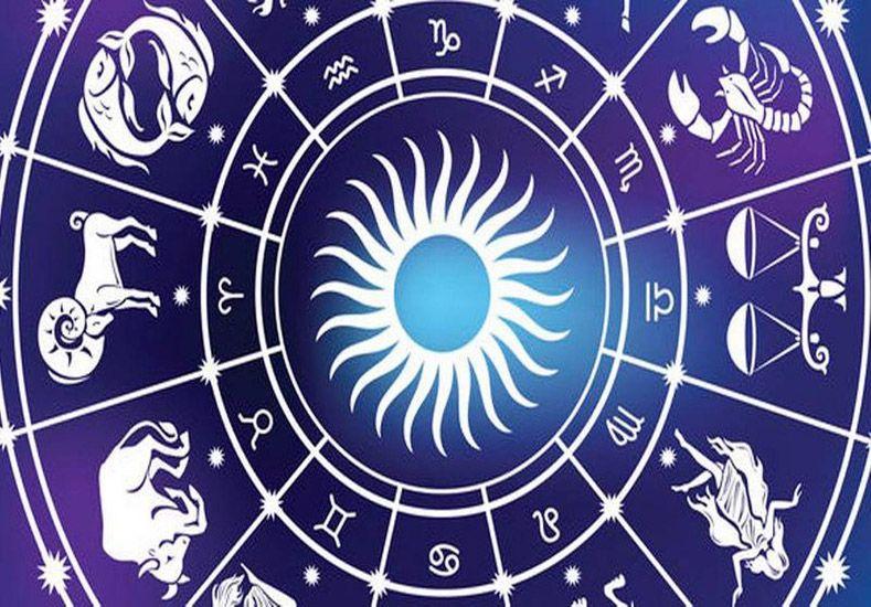 El horóscopo de este 5 de junio