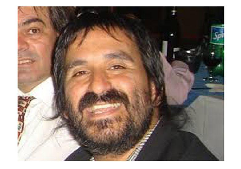 Este lunes empieza el juicio por el homicidio del docente Claudio Vera