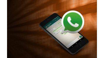 lo nuevo de whatsapp en audios