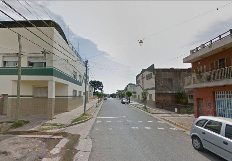 Nueva denuncia de intento de secuestro en Paraná