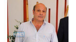 Pagliotto considera que podrían llamar a indagatoria a Sergio Urribarri