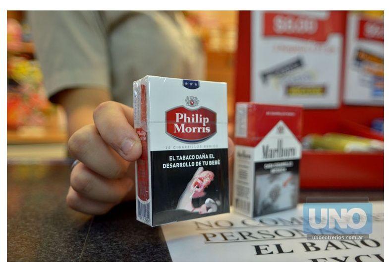 La provincia promueve más entornos libres de humo de tabaco y saludables