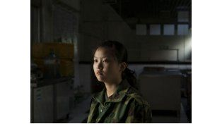 Campamentos militares para ayudar a curar a adictos a internet