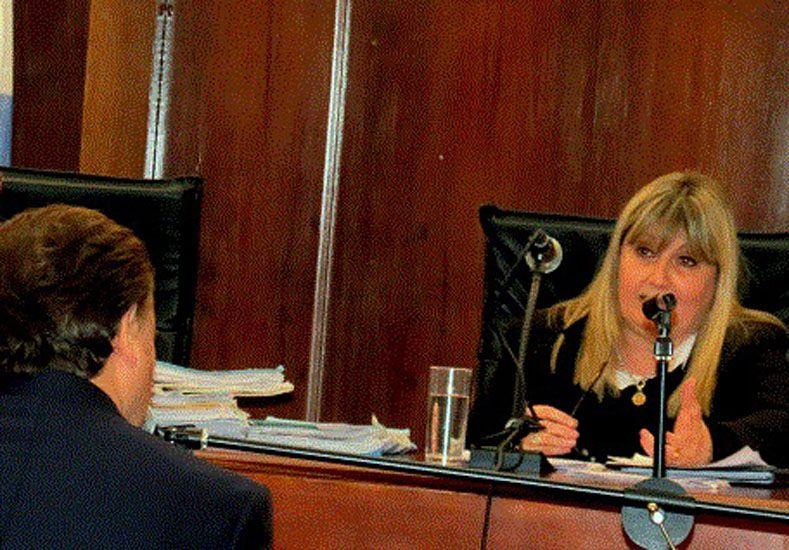 Condenaron al ex intendente Luis Erro por peculado