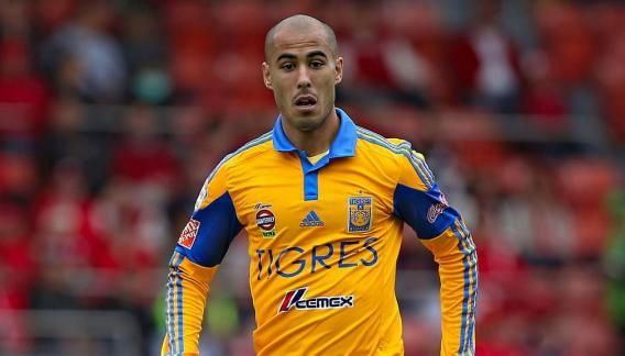 Lucas Biglia será reemplazado por Guido Pizarro