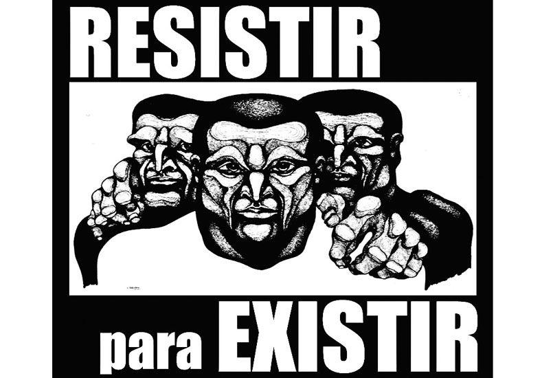 El principio de la organización obrera en la Argentina
