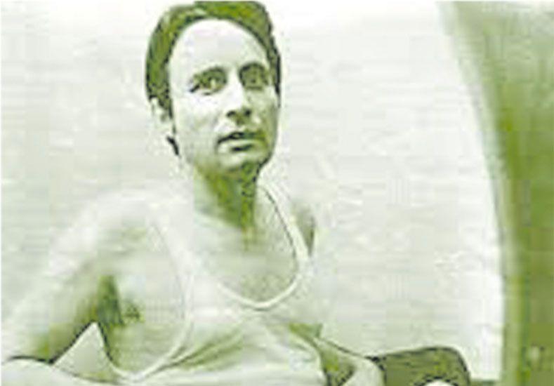 Raimundo Ongaro, un dirigente combativo
