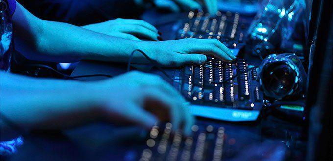 Es fundamental entender al software como una nueva disciplina