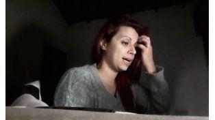 Video: La conmocionante historia de Laura: sus primos la violaron siete años y logró contarlo 20 después