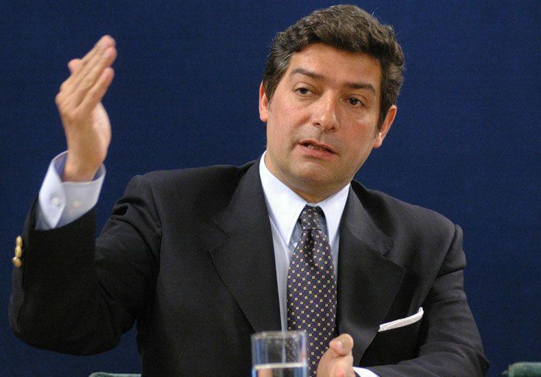Ya hay fecha de votación para la inclusión de Rosatti a la Corte Suprema