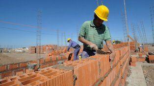 En un mes subió casi un 10 por ciento el costo de la construcción en la ciudad de Paraná