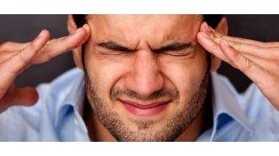 El consumo excesivo de analgésicos agrava los dolores de cabeza
