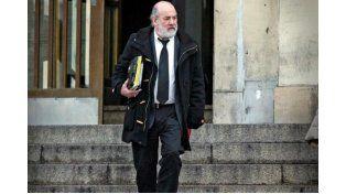 Otro tribunal superior confirmó a Bonadio en la causa contra Cristina