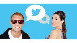 Lali Espósito y Nico Riera se toman con mucho humor los rumores de romance