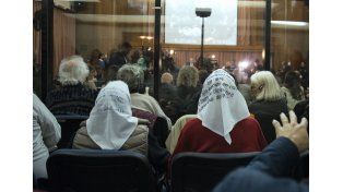 Plan Cóndor: 15 condenados por la represión de las dictaduras de la región