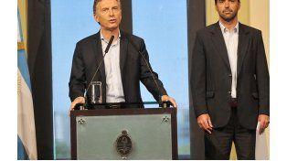 Las medidas de Macri para pagar los juicios a los jubilados