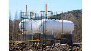 CAME: Las Pymes no están conformes con el tope del 400% de incremento del gas