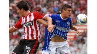 Estudiantes y Godoy Cruz jugarán en Córdoba