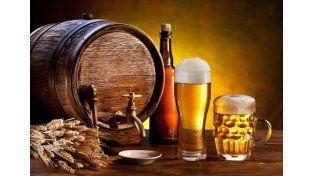 Encuentran vestigios de una cerveza hecha en China hace unos 5.000 años