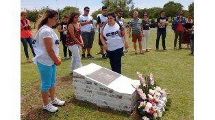Represión 2001: hubo tres muertos y sólo un solo condenado en Paraná