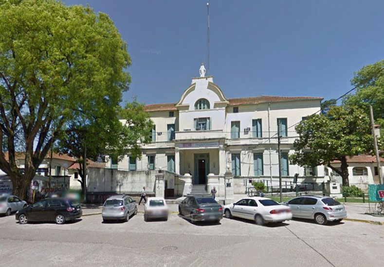 Suspenden clases en varias escuelas en Gualeguaychú por cuatro casos de Gripe A