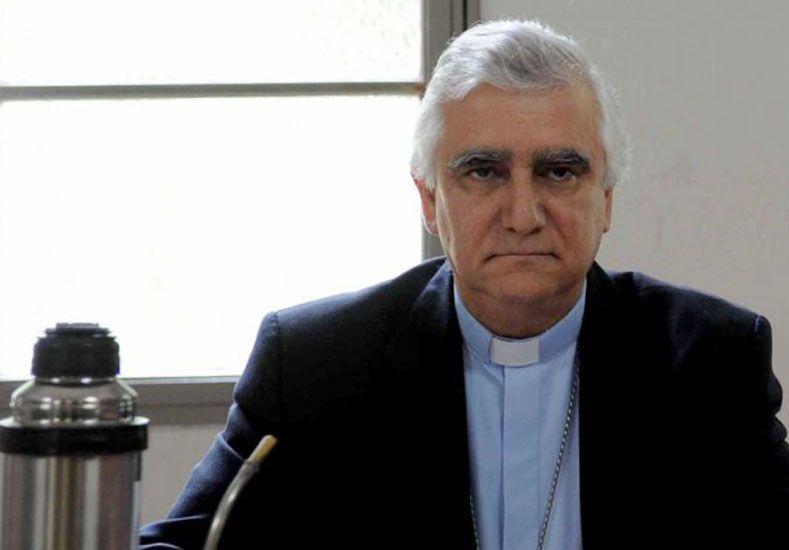 La Iglesia alertó sobre la fragilidad de la condición laboral de miles de argentinos