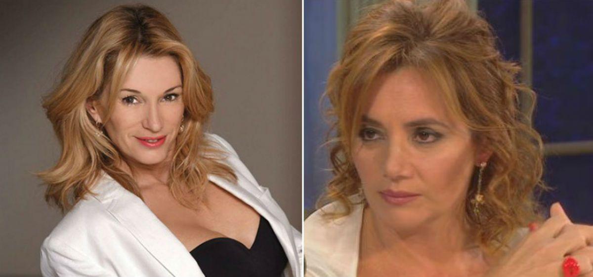 ¿Y el compañerismo? Tenso cruce entre Yanina Latorre y Nancy Pazos