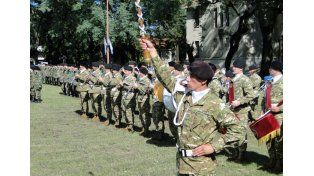 El Liceo Militar de Santa Fe organiza una jornada de puertas abiertas