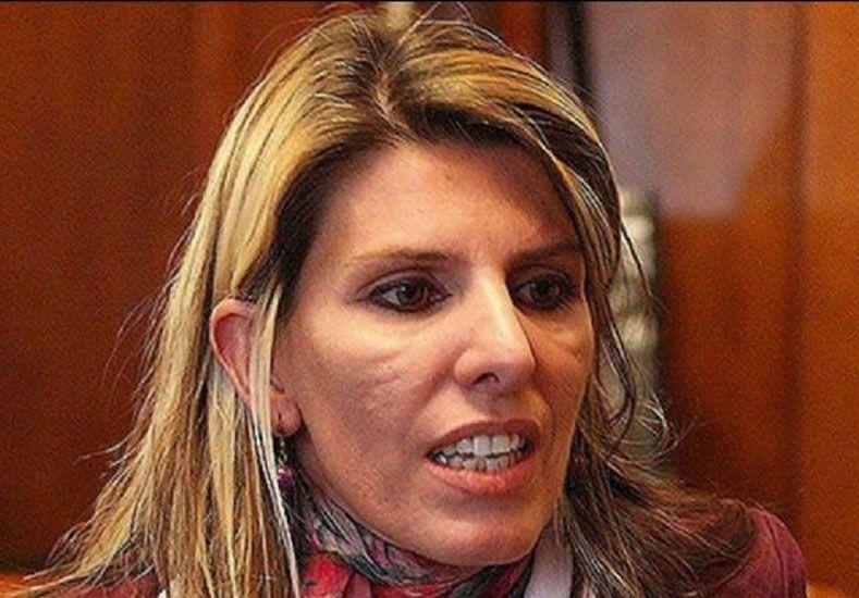 Arroyo Salgado: En el expediente no hay dudas de que Alberto Nisman fue víctima de un homicidio
