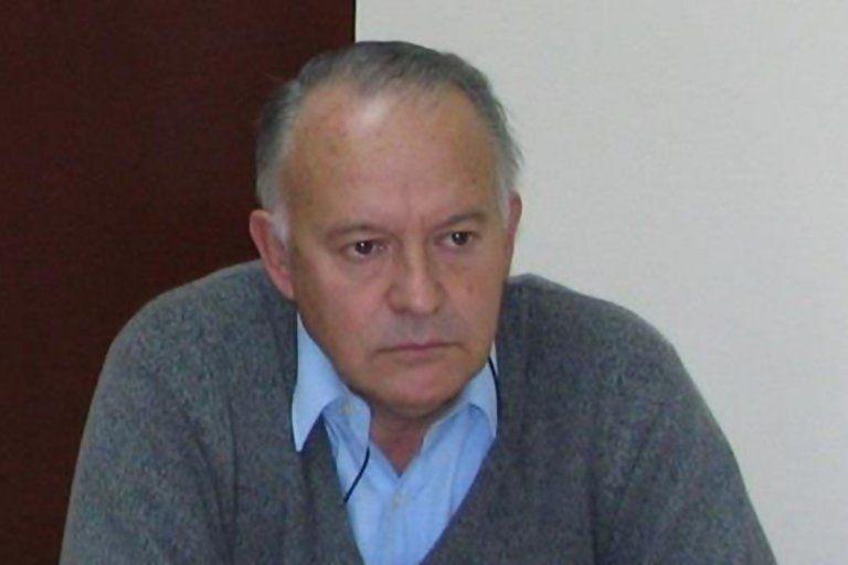 Aseguran que corre riesgo la propuesta académica de UNER en Concordia
