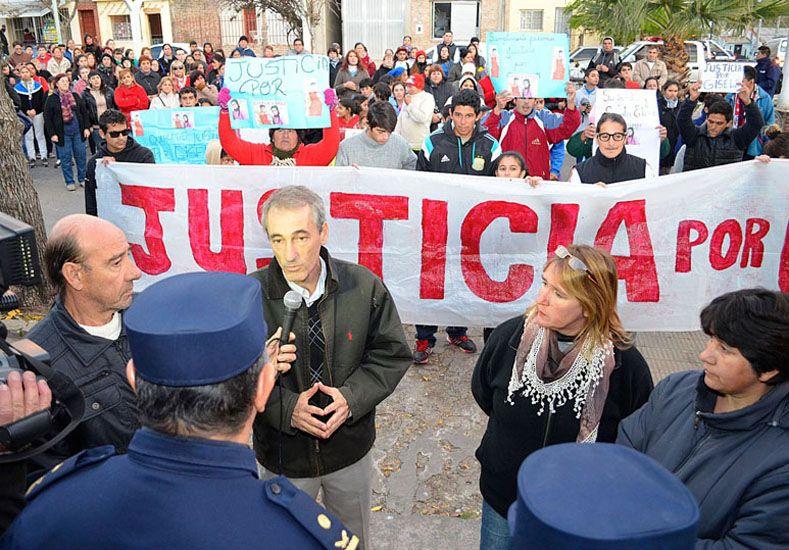 Foto Gentileza/Nicolás Ríos