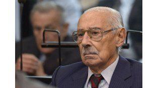 Falsa convocatoria a una misa en memoria de Videla