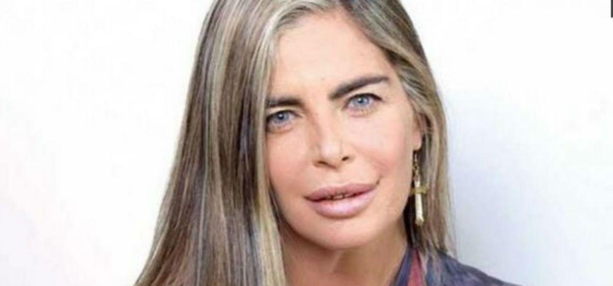 Raquel Mancini en coma farmacológico: presentó una leve mejoría