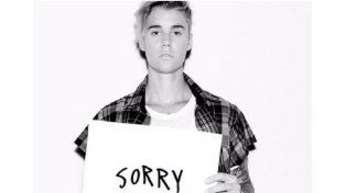Justin Bieber no tocará en Argentina