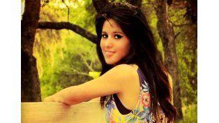 El cuerpo de Gisela estuvo entre 15 y 20 días en el lugar donde la hallaron