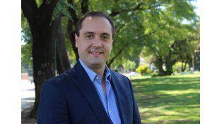 El Diputado Joaquín La Madrid versará acerca del Proyecto del cual es autor