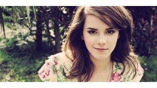 Emma Watson, también implicada en los Panamá Papers
