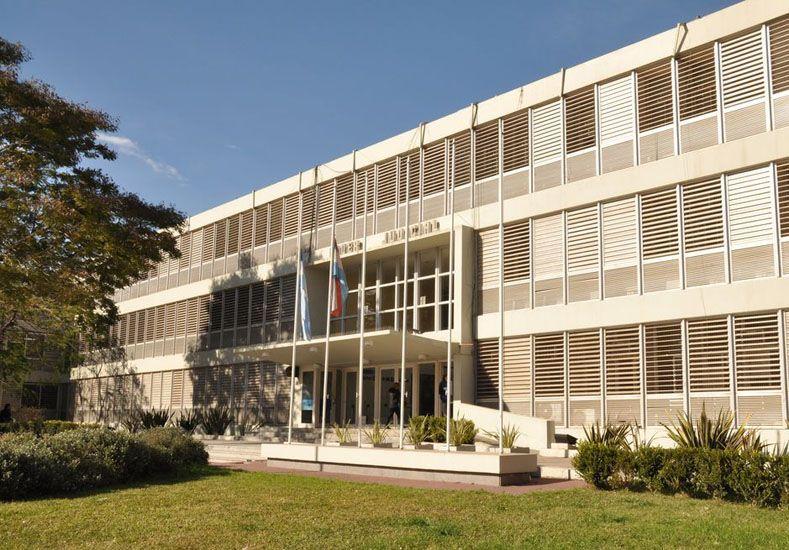 Venta de armas de Tribunales: Se inició sumario a tres agentes judiciales