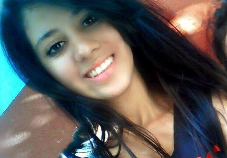 Justicia para Gisela: Santa Elena vuelve a marchar