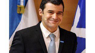 Galuccio cobrará una suma millonaria tras acordar su salida de YPF
