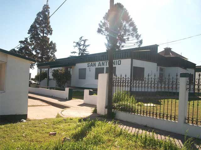 ATE denunció que hay trabajadores del hospital de Gualeguay que ganan 400 pesos por mes