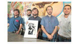 La Iglesia dura con el Gobierno de Macri por la pobreza y los despidos