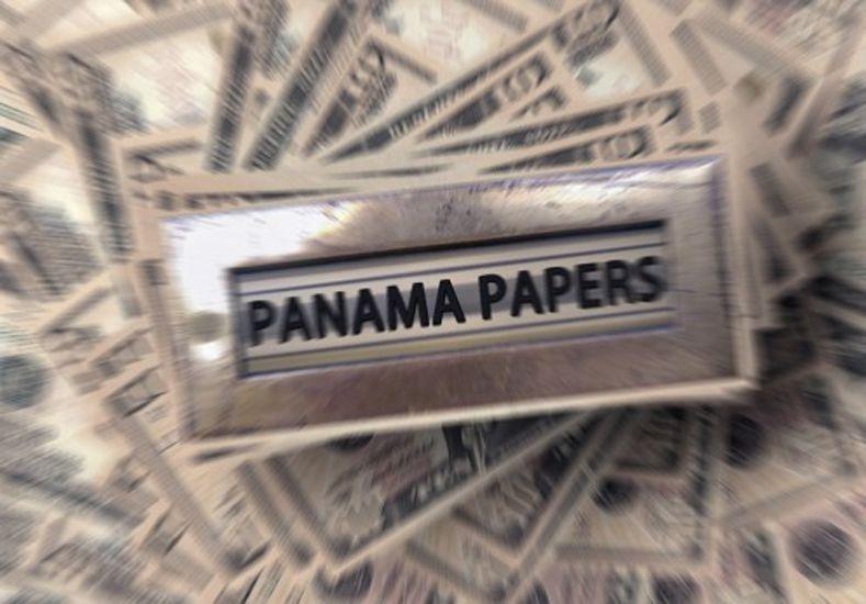 Salen a la luz los datos de 200.000 empresas que aparecen en los Panama Papers