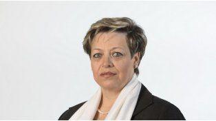 Una diputada radical prohibió divulgar su declaración jurada: dice que teme por su seguridad