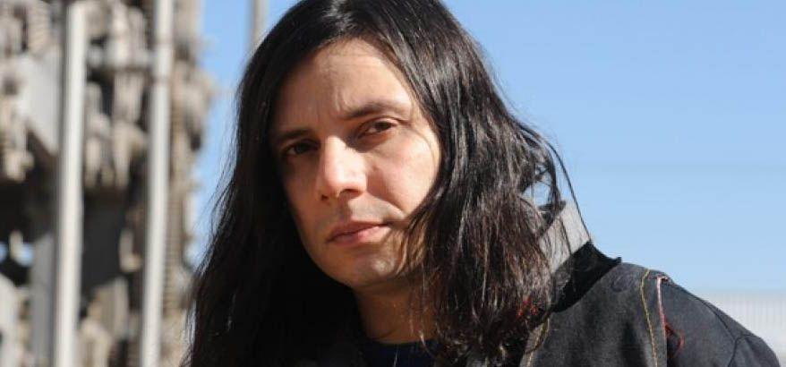 El cantante de El Otro Yo fue denunciado por varios casos de abuso sexual