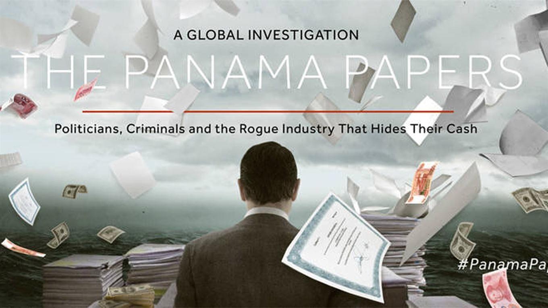 Habló la fuente anónima que reveló los Panamá Papers: las frases claves del comunicado