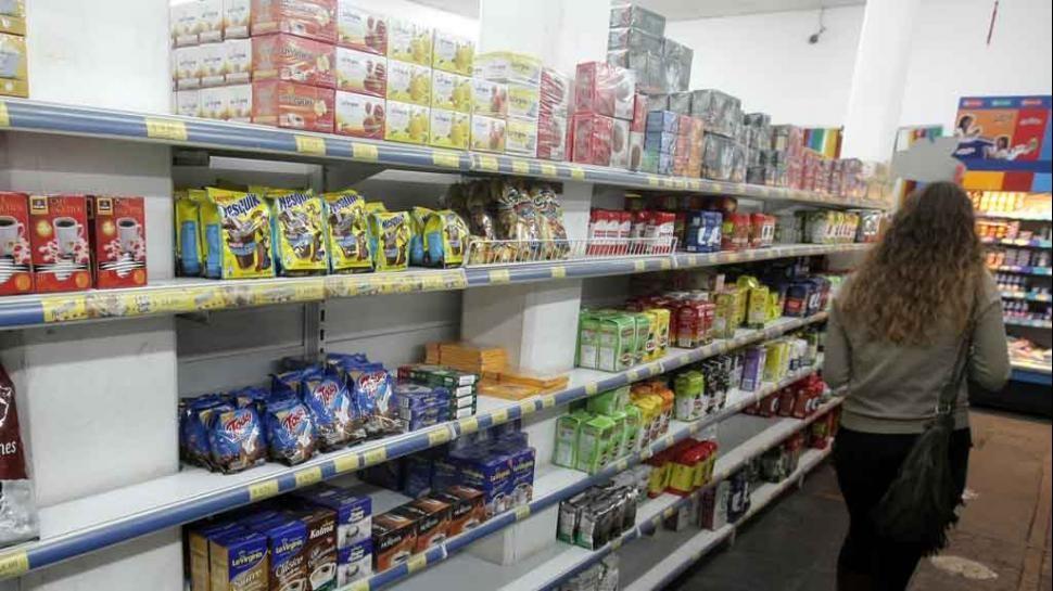 Precios Cuidados suma 176 nuevos productos