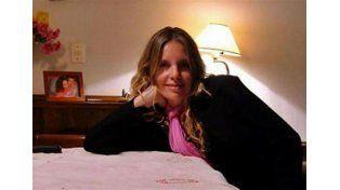 Apareció muerta la fisioterapeuta desaparecida en Córdoba
