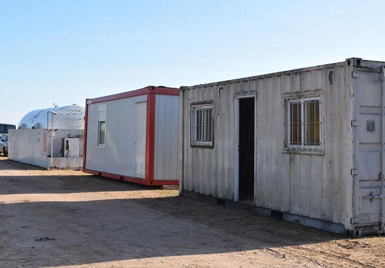Foto: Municipalidad de Villa Paranacito