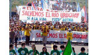 Foto: diariodelsurdigital.com.ar